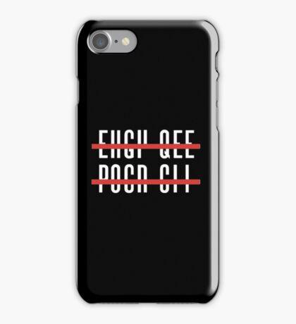 nudes iPhone Case/Skin