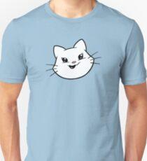 Gumdrop Logo! T-Shirt