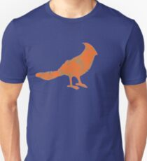 Put a Bird on it 2 Unisex T-Shirt