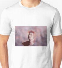 John, I'm Only Dancing Unisex T-Shirt