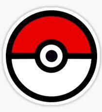 Videogame Sticker