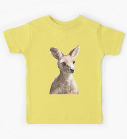Little Kangaroo Kids Clothes