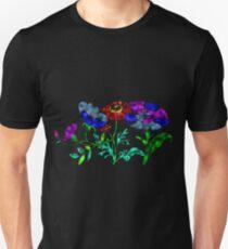 Shatter Garden T-Shirt