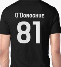 Colin O'Donoghue (OUAT) T-Shirt
