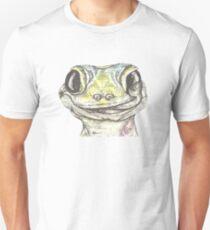Garry the Gecko T-Shirt