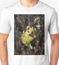 Frogfish Unisex T-Shirt
