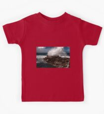 1187 Force of Nature Kids Clothes