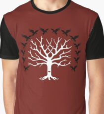 House Blackwood Tee Graphic T-Shirt