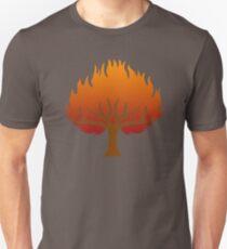 House Marbrand Tee T-Shirt