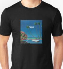 Chill Vibe Unisex T-Shirt