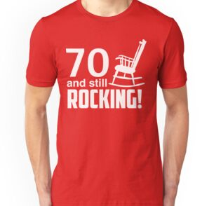46d2252df 70 and still rocking!