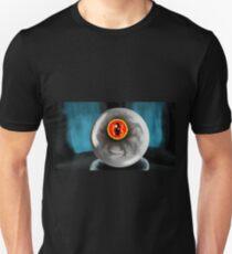 Palantir of Orthanc T-Shirt