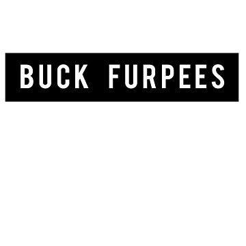 Buck Furpees by workout