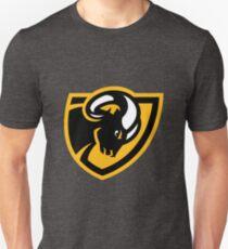 VCU Rams Unisex T-Shirt