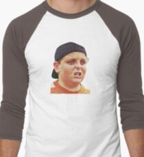 Killing Me Smalls T-Shirt