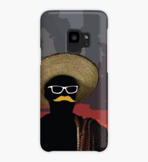 Bandito Sunset Case/Skin for Samsung Galaxy