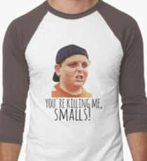 Killing Me Smalls II T-Shirt