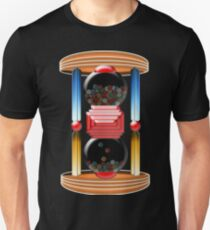 candy time T-Shirt