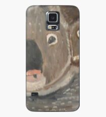 Australia Koala Bears Case/Skin for Samsung Galaxy