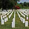 MEMORIAL DAY PICTURES FROM THROUGHOUT AMERICAS