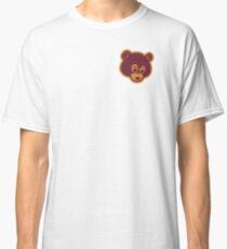 kanye west - dropout bear Classic T-Shirt