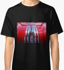 Chrome  Chief Classic T-Shirt