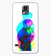 SEVENTEEN HIGHLIGHT - HOSHI KPOP Case/Skin for Samsung Galaxy