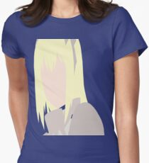 Ais Wallestein (Danmachi / Is It Wrong to Try to Pick Up Girls in a Dungeon) T-Shirt