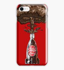Nuka Cola - Have A Nuke iPhone Case/Skin