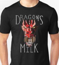 Dragon's Milk Unisex T-Shirt