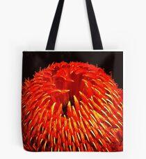 BLOOM SERIES #2 Tote Bag
