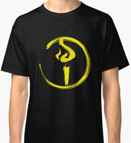Light Bearer Symbol Classic T-Shirt