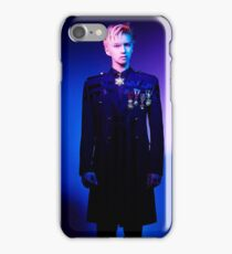 vixx ken kratos iPhone Case/Skin