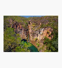 Northern Territory Landscape 11 Photographic Print