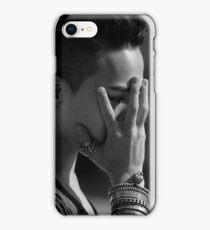 Gdragon iPhone Case/Skin