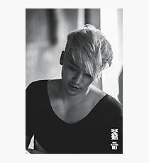 seungri Photographic Print
