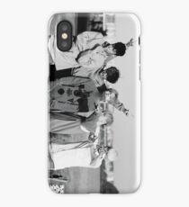 bigbang made 3 iPhone Case/Skin