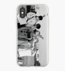 bigbang made 3 iPhone Case