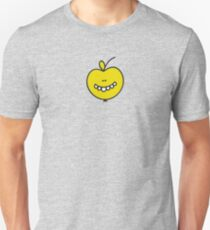 Crazy apples T-Shirt