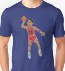 Airbama T-Shirt