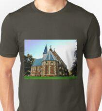 Holy Trinity Anglican Church - Bacchus Marsh, Vic.Australia T-Shirt