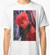 G-dragon Classic T-Shirt