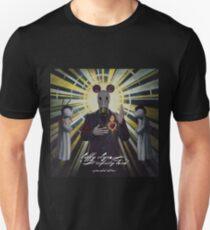 Biffy Clyro - Infinity Land Unisex T-Shirt