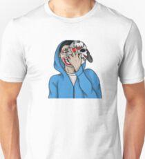 H20 Delirious Unisex T-Shirt