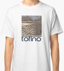 Tofino Vibe Classic T-Shirt