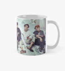 BTS Mug