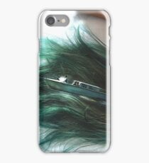 German Vocabulary iPhone Case/Skin