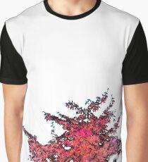 flowering tree Graphic T-Shirt