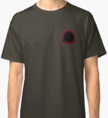 VX-4 Black Ops Classic T-Shirt