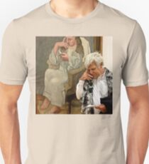 COMPRENDRE PICASSO / UNDERSTANDING PICASSO T-Shirt